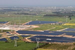 fotovoltaica-brindisi001