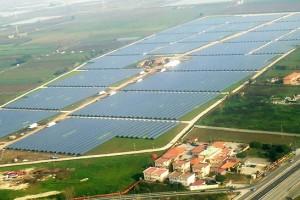 fotovoltaica-campania001