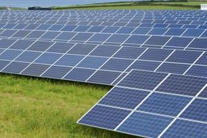 fotovoltaica-churchtown002