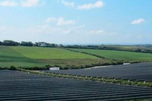 fotovoltaica-eastlangford001