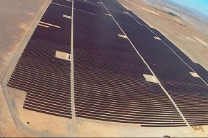 fotovoltaica-majes002