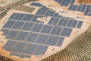 fotovoltaica-morita003