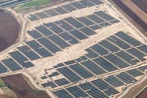 fotovoltaica-archidona001