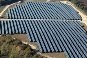 fotovoltaica-carinola001