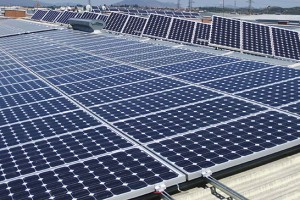 fotovoltaica-cubiertaNegratin001