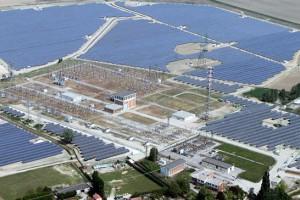 fotovoltaica-ferrara002