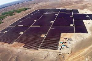 fotovoltaica-reparticion001