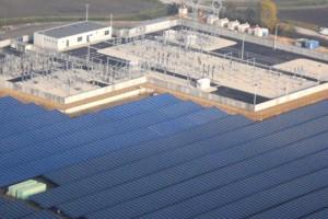 fotovoltaica-rovigo003